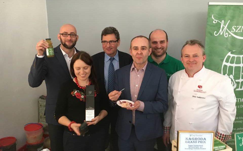 Nagroda Grand Prix