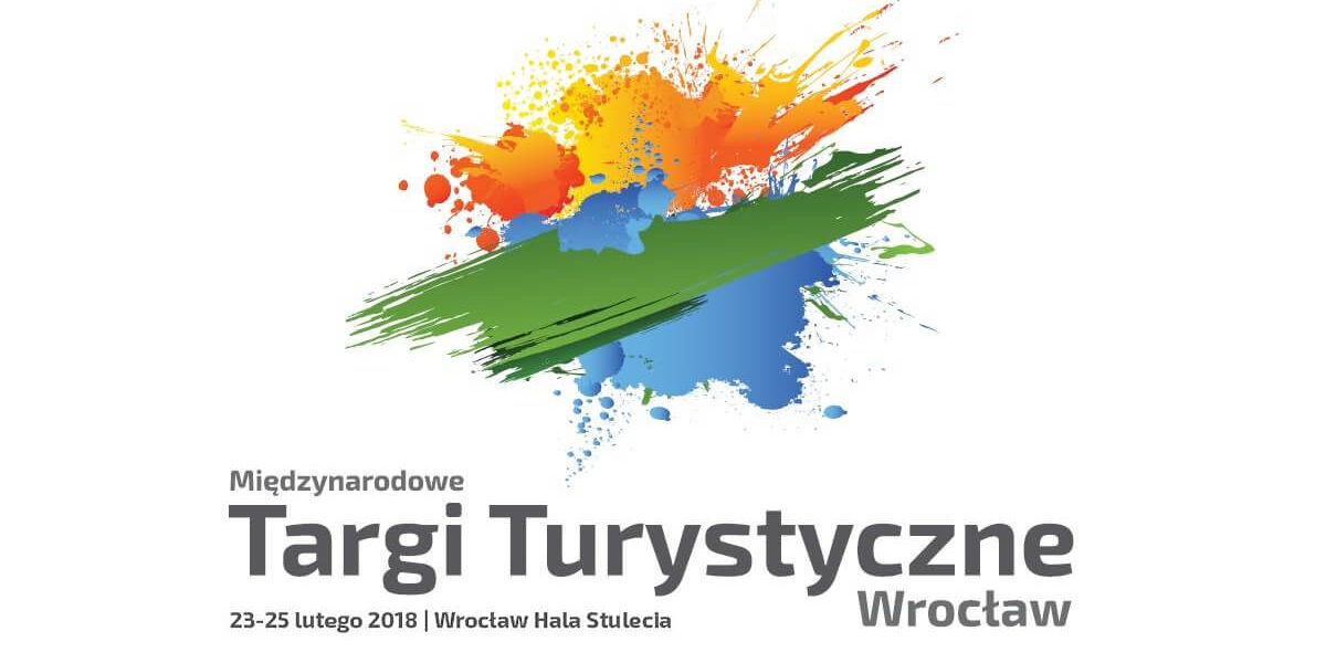 Międzynarodowe Targi Turystyczne 2018