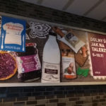 ALDI - Dziedzictwo Kulinarne