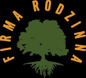 Znak Firma Rodzinna