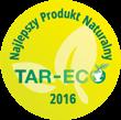 Tar-Eco 2016